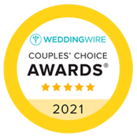 wire-awards